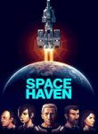 Space Haven 0.9.0