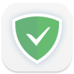 Adguard 2.5.0 (892) Nightly