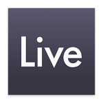 Ableton Live Suite 10.1.25