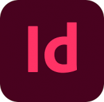 Adobe InDesign 2021 v16.1